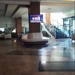 Photo of Grand Karaman Spa & Hotel