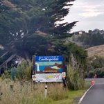 Castlepoint Hotel & Guesthouse - The Whakataki Foto