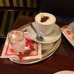Photo of Cafe Reber