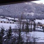 Photo of Antico Bagno