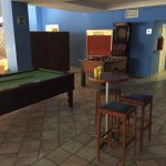 Apartamentos THe Morromar Foto