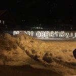 Resort Obertraun Foto