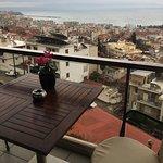 Photo of Egnatia City Hotel & Spa