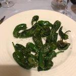 Photo de Restaurante Toro Bravo