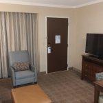 Embassy Suites by Hilton San Diego - La Jolla Foto