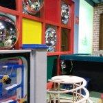 Photo of San Luis Obispo Children's Museum