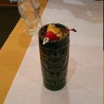 Foto de First Wok Chinese Restaurant