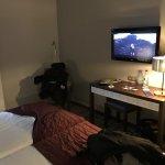 Neya Lisboa Hotel Foto