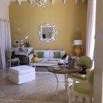 Rm 29 living room