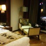 Foto de Golden Eagle Summit Hotel