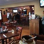 Foto di Village Tavern