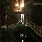 Lijiang Jun Bo Xuan Boutique Guesthouse Foto