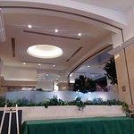 Photo of Hotel Mystays Premier Omori