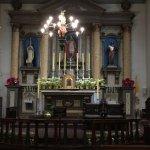 Foto de Mission San Buenaventura