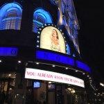Photo of Mamma Mia