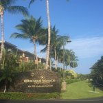 Foto de Kohala Suites by Hilton Grand Vacations