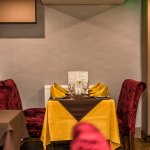 Chennai Indian Restaurant