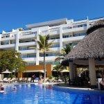 Marival Residences Luxury Resort Nuevo Vallarta Photo