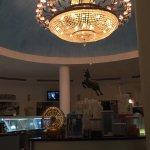 Photo of Carousel Gelateria and Bar