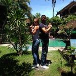 Foto de Bali Sandy Cottages