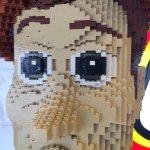 Foto de The LEGO Store Downtown Disney