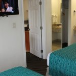 Foto de Howard Johnson Inn And Suites San Diego Area/Chula Vista