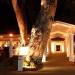 The Reef House Palm Cove - MGallery Collection Φωτογραφία