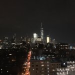 Photo de The Standard, High Line