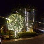 Foto di Prado at Montelucia Resort & Spa