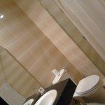 Photo de Kuta Central Park Hotel