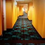 Photo de Fairfield Inn & Suites Buffalo Airport