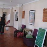 Photo of Puenteareas Hotel
