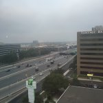 Photo de Holiday Inn San Antonio International Airport