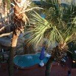 Radisson Resort Orlando-Celebration Foto