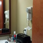 Candlewood Suites Killeen - Fort Hood Area Foto