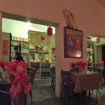 West Cork Gourmet Store