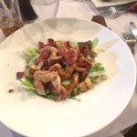 Photo of Cafe De Playa