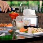 Que Rollo Sushi Bar