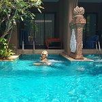 Photo of Shanaya Beach Resort & Spa