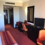 Room 1368