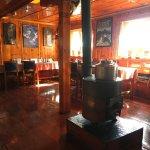 Hotel Khangri Photo