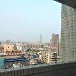 Photo of Hotel Dua