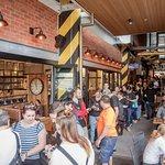 Photo de Ribs & Burgers Woolloongabba