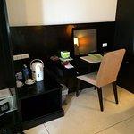 Billede af Amarin Samui Hotel