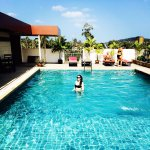 Photo of Amarin Samui Hotel