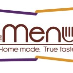 The Menu Restaurant - B32 Vo Van Kiet st., Phu Thuy, Phan Thiet city.