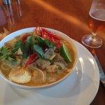 Foto de Straits Cafe