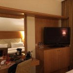 Foto de Milan Hotel