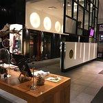 Photo of ALT Hotel Quartier DIX30
