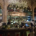 Photo of Royal Exchange Grand Cafe and Bar